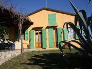 Appartamento in Villa Viareggio 4 a 6 persone