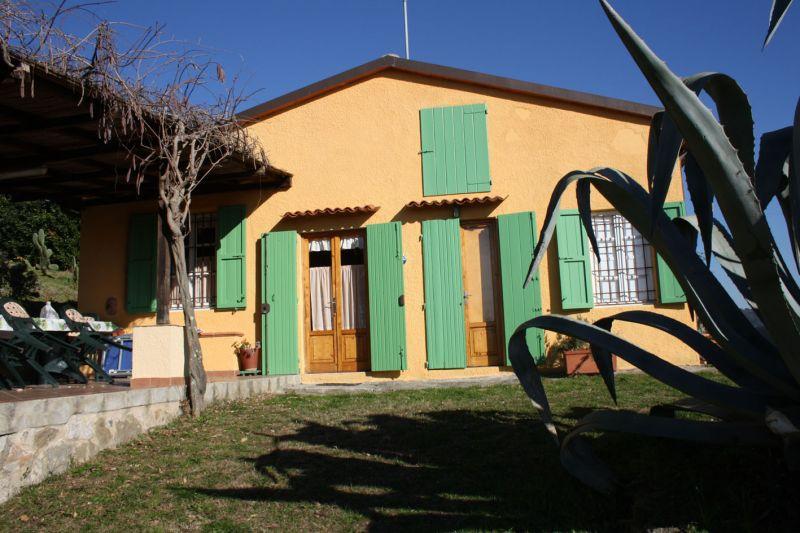 Affitto Appartamento 70889 Viareggio