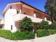 Appartamento in Residence Villapiana 3 a 5 persone