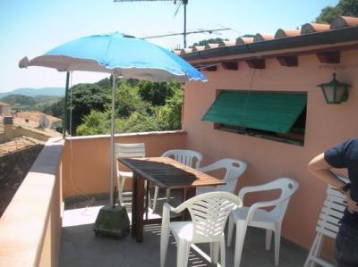 Affitto Appartamento 73727 Rio nell'Elba