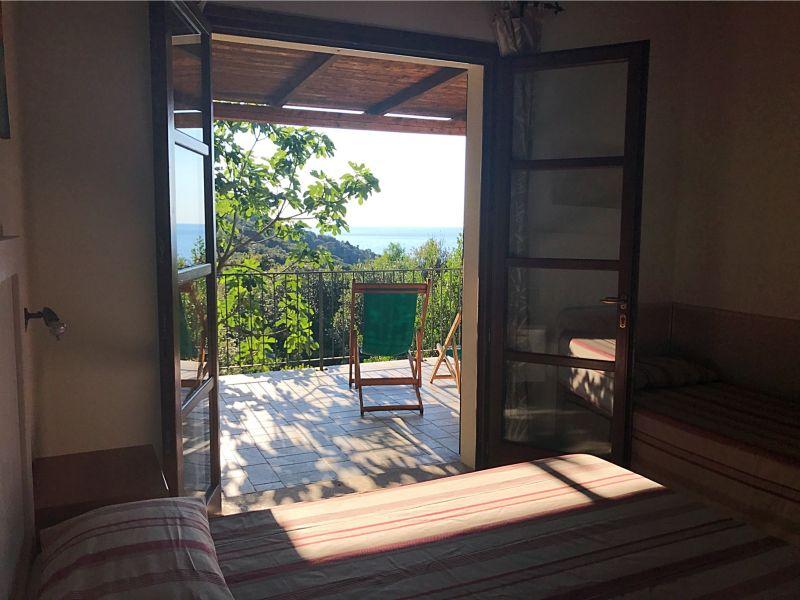 Camera Affitto Appartamento 73972 Rio nell'Elba