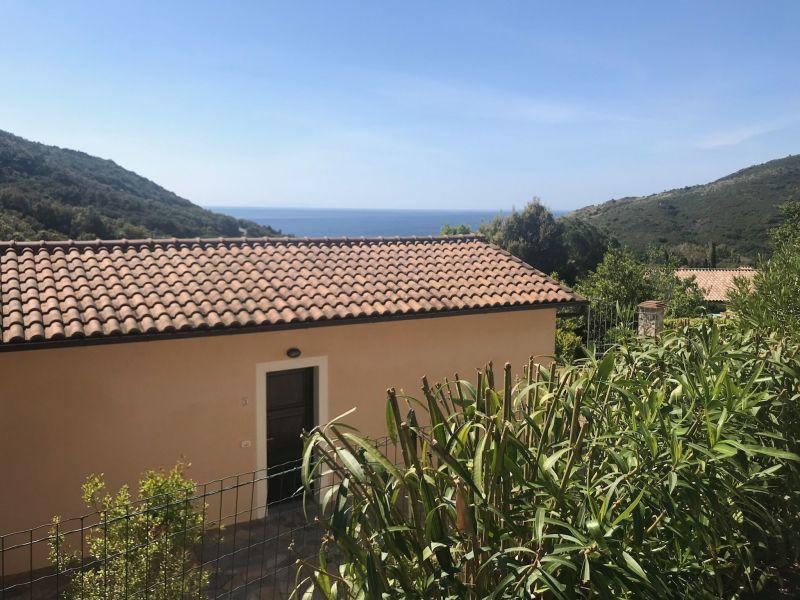 Affitto Appartamento 73972 Rio nell'Elba