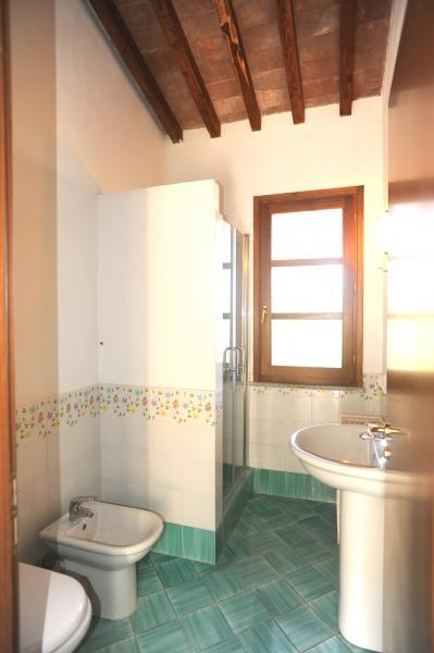 Bagno Affitto Appartamento 73972 Rio nell'Elba
