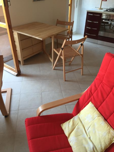 Affitto Appartamento 75601 Levanto