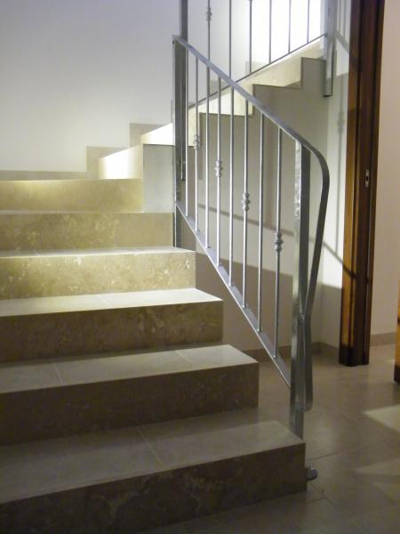 Affitto Villa  79005 Torre Specchia - Melendugno