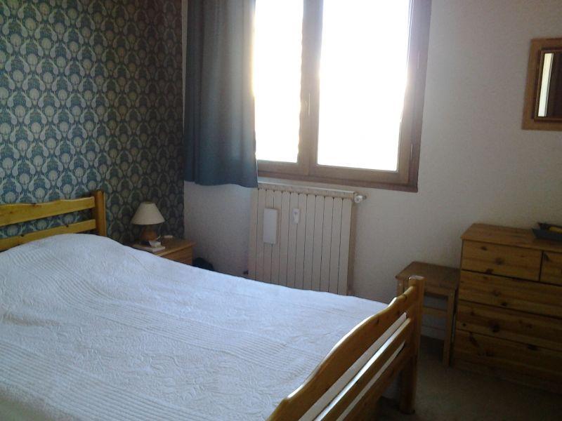 Camera 1 Affitto Appartamento 80160 Pra Loup