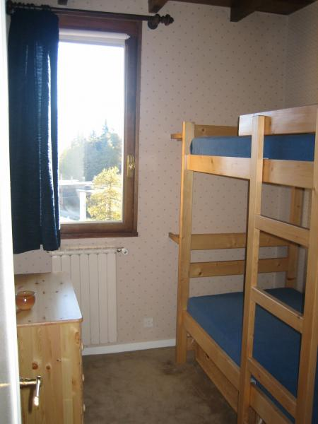 Camera 2 Affitto Appartamento 80160 Pra Loup