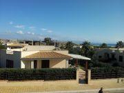 Villa Tre Fontane 4 a 5 persone