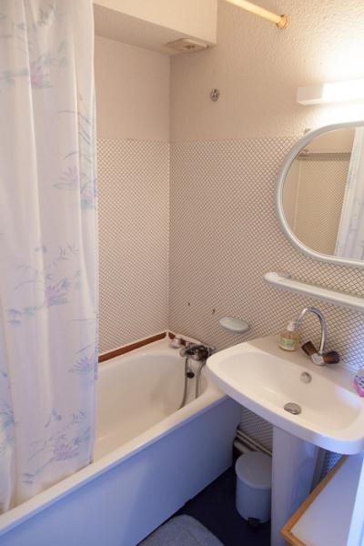 Bagno Affitto Appartamento 85611 Le Sauze