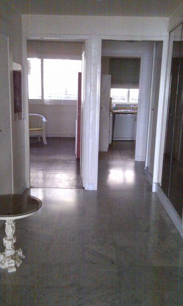 Entrata Affitto Appartamento 91226 Nizza