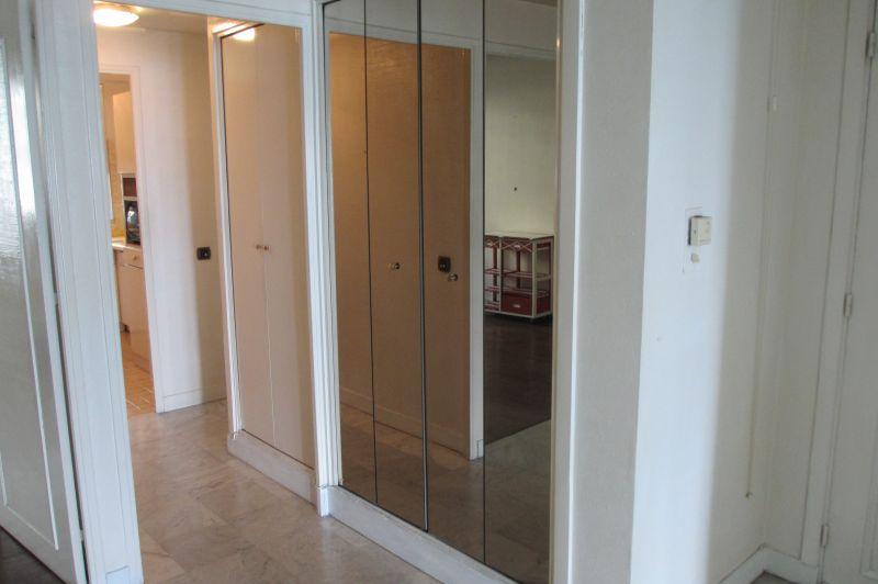 Affitto Appartamento 91226 Nizza