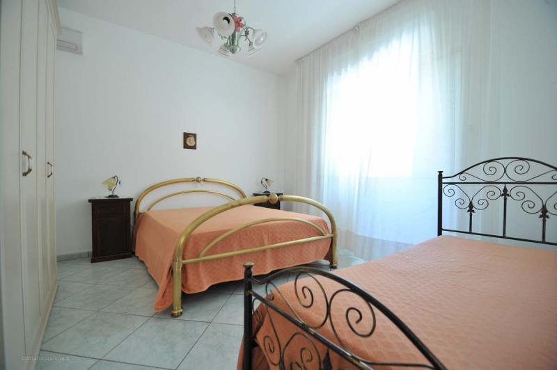 Camera 1 Affitto Appartamento 93385 Ugento - Torre San Giovanni