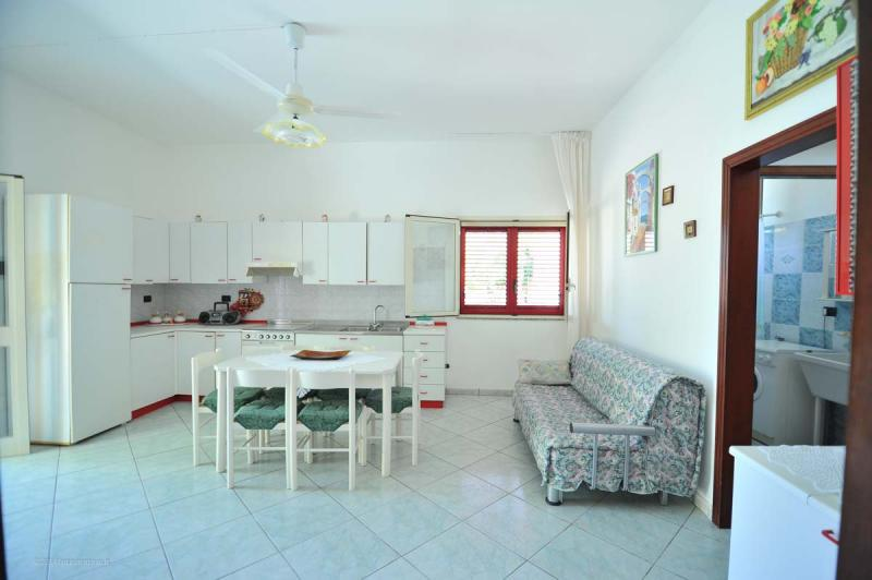 Affitto Appartamento 93385 Ugento - Torre San Giovanni
