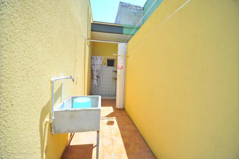 Corridoio Affitto Appartamento 93385 Ugento - Torre San Giovanni
