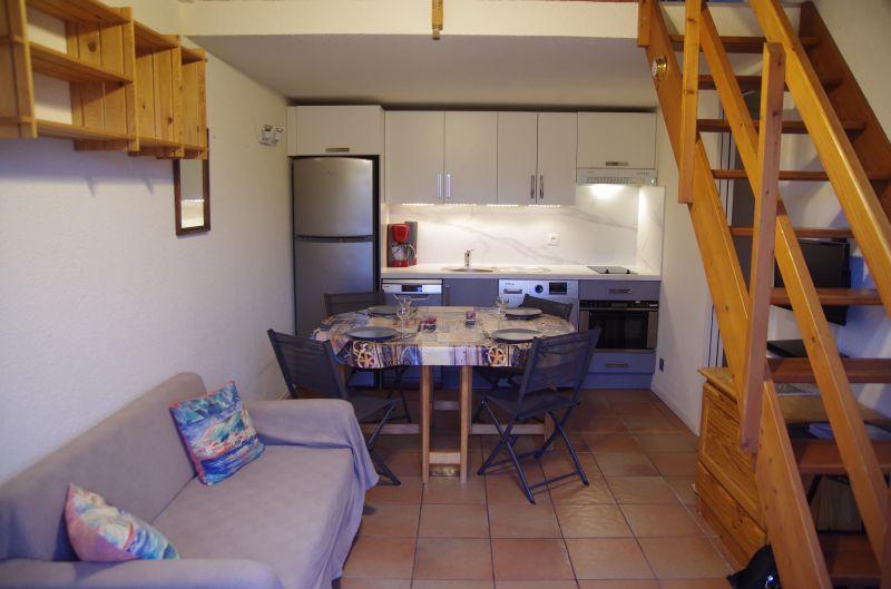 Salotto Affitto Casa 93952 Royan