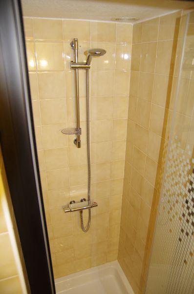 Bagno Affitto Casa 93952 Royan
