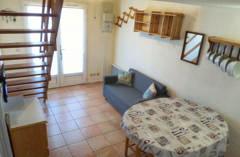 Entrata Affitto Casa 93952 Royan