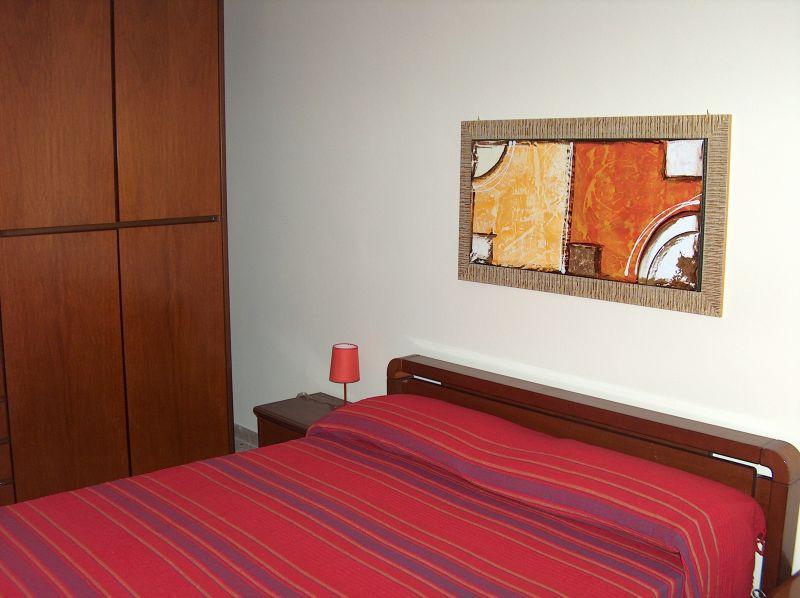 Camera 1 Affitto Appartamento 94320 Marina di Ragusa