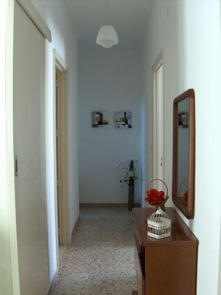 Affitto Appartamento 94320 Marina di Ragusa