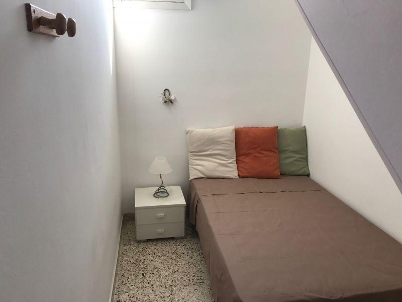 Camera 3 Affitto Appartamento 94320 Marina di Ragusa
