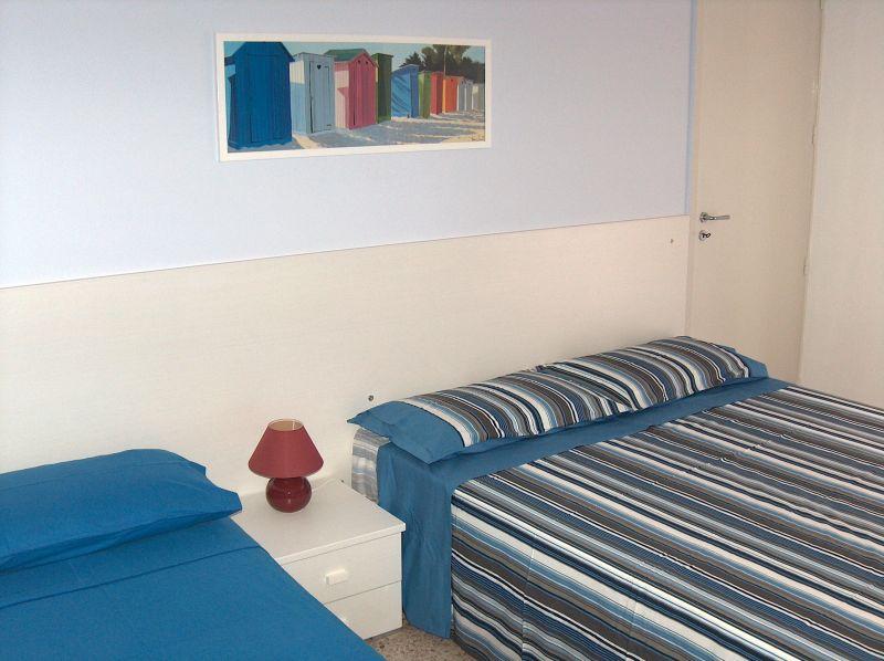 Camera 2 Affitto Appartamento 94320 Marina di Ragusa