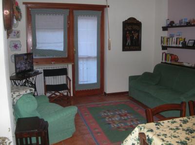 Affitto Appartamento 95069 Bardonecchia