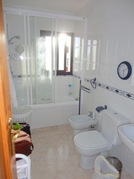 Bagno Affitto Casa 95953 Frigiliana