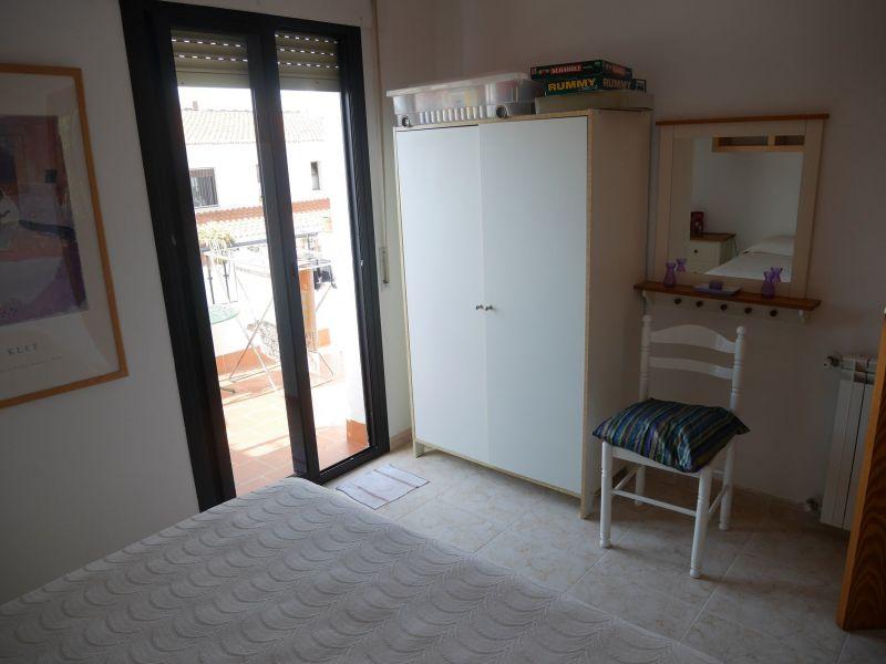 Camera 1 Affitto Casa 95953 Frigiliana