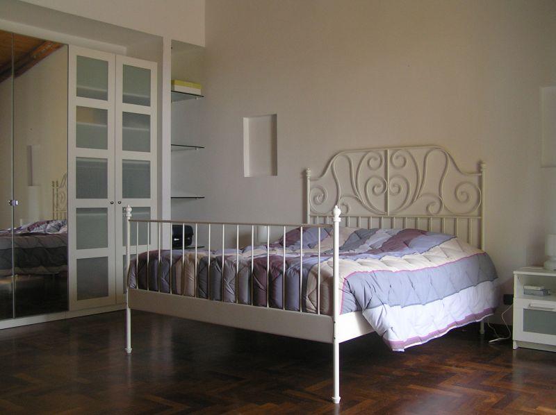 Camera 1 Affitto Casa 96373 Scicli