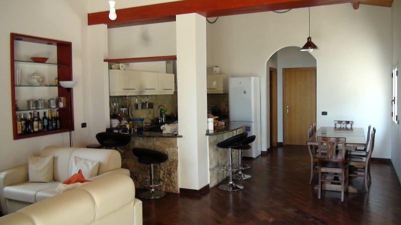 Affitto Casa 96373 Scicli