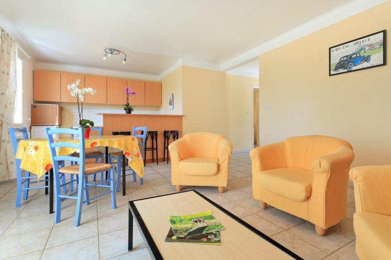 Altra vista Affitto Appartamento 96501 Barjols