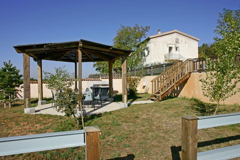 Affitto Appartamento 96501 Barjols