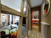 Appartamento Strasburgo 2 a 4 persone