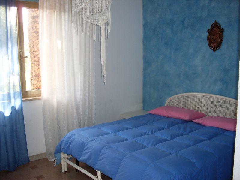Affitto Appartamento 98854 Capo Vaticano