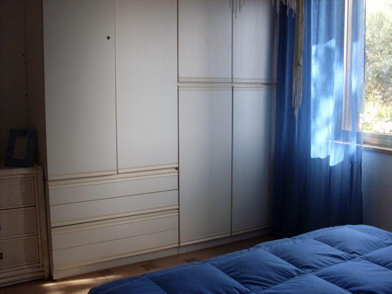 Camera 1 Affitto Appartamento 98854 Capo Vaticano