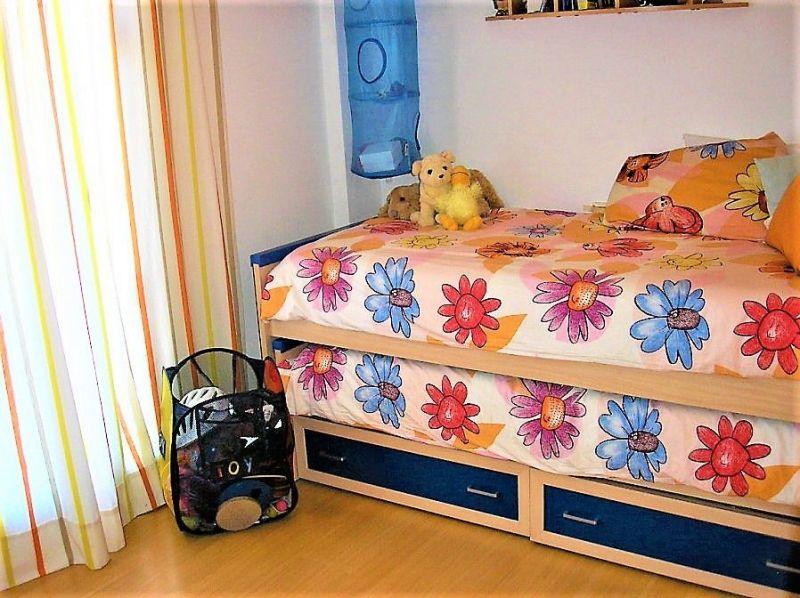 Affitto Appartamento 100111 Rosas