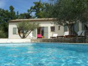 Villa Lorgues 6 a 9 persone