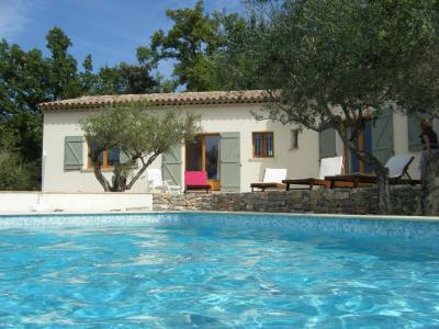 Affitto Villa  100320 Lorgues