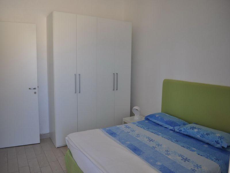 Camera 1 Affitto Appartamento 100412 Marina di Ragusa