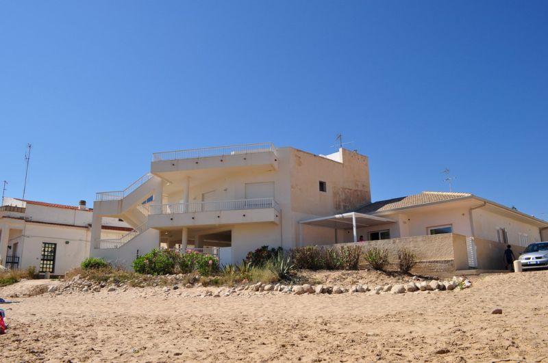 Affitto Appartamento 100412 Marina di Ragusa