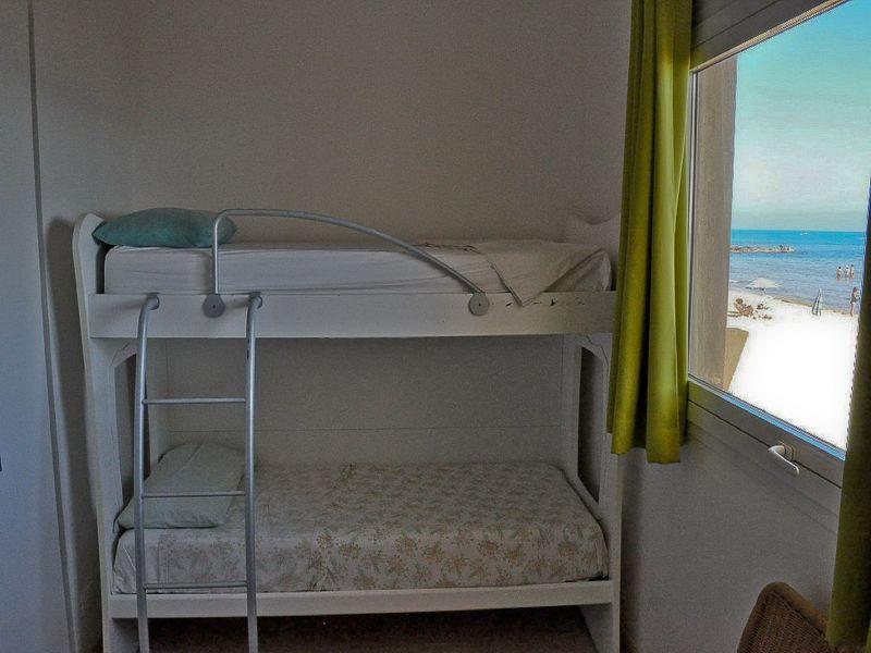 Camera 2 Affitto Appartamento 100412 Marina di Ragusa