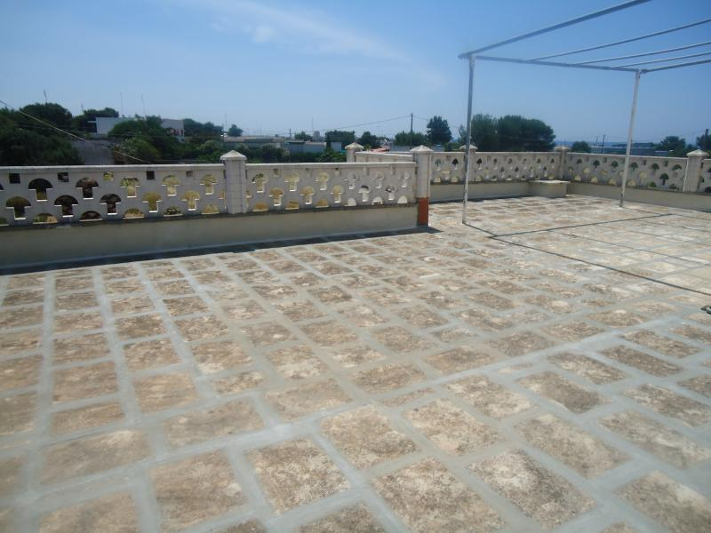 Affitto Villa  102189 Gallipoli