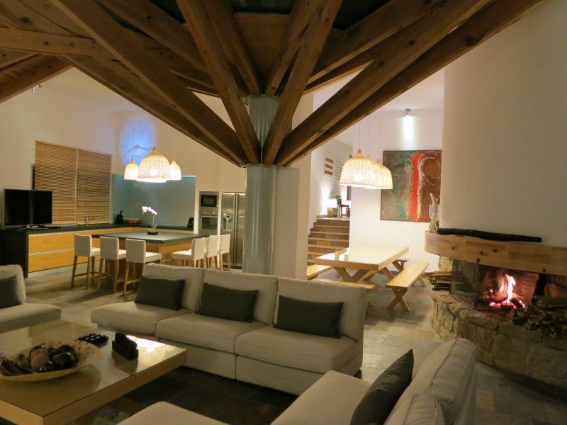 Affitto Casa 102558 Propriano