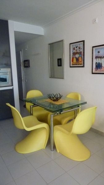 Affitto Appartamento 102861 Estartit