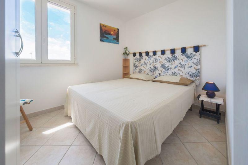 Camera 1 Affitto Appartamento 104223 Santa Maria di Leuca