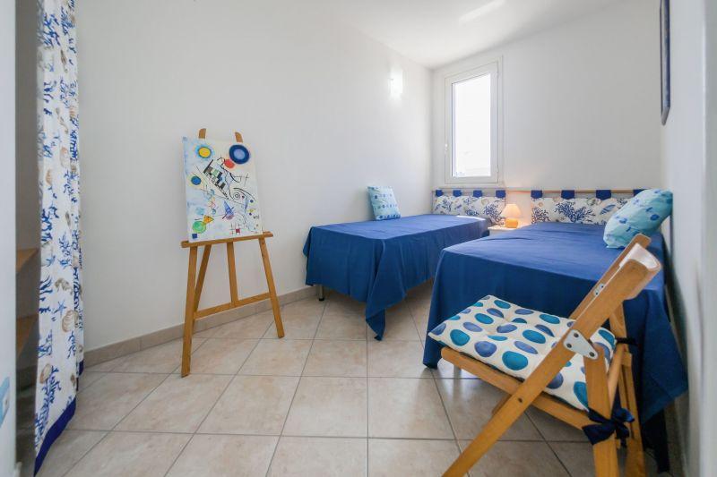 Affitto Appartamento 104223 Santa Maria di Leuca