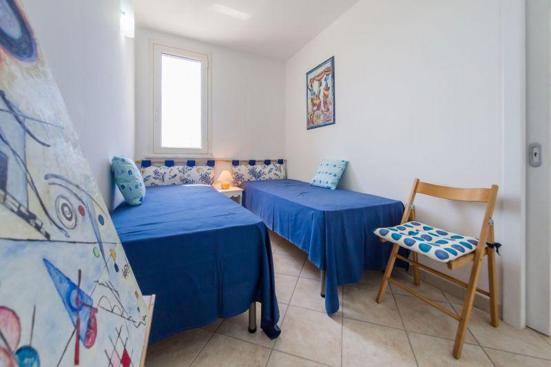 Camera 2 Affitto Appartamento 104223 Santa Maria di Leuca