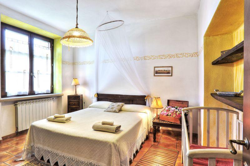 Camera 1 Affitto Agriturismo 106681 Volterra