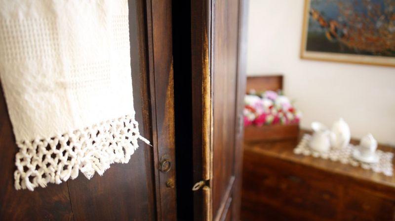 Camera 2 Affitto Agriturismo 106681 Volterra