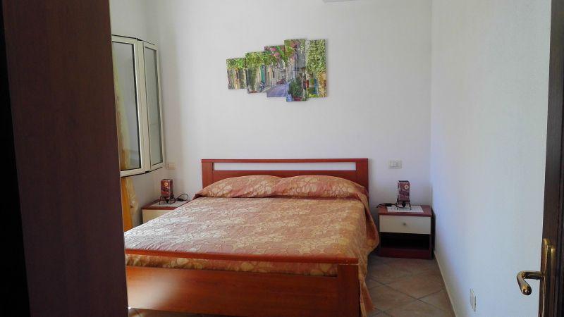 Camera Affitto Appartamento 108223 Posada